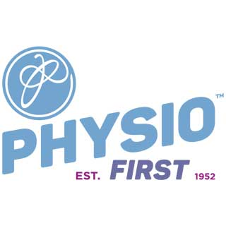 Physio First Member Logo